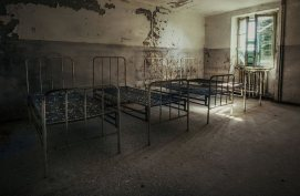 abandoned-ruins-of-italy-by-critical-mass-8