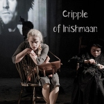 Cripple cover