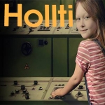 hollti cover.