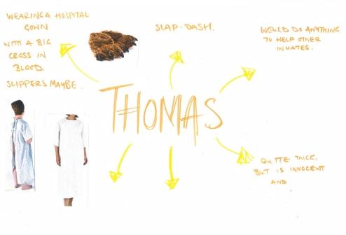 thomas mm