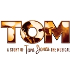 Tom jones logo