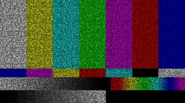 TVColors