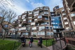jake-lewis-photos-of-londons-threatened-estates-922-1456914699