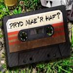 PRYD MAER HAF