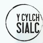 Y CYLCH SIALC